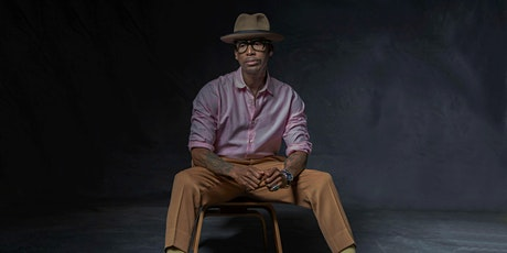A Conversation with Raphael Saadiq tickets