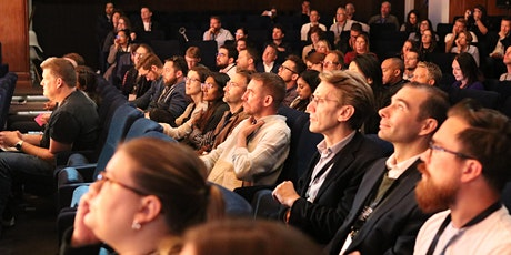 BIMA Conference: Lessons From The Future tickets