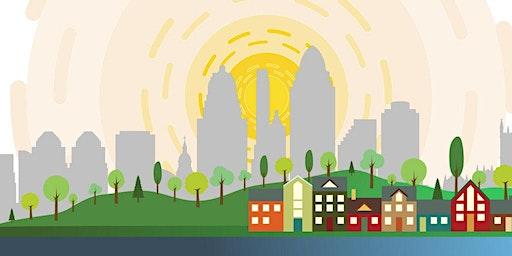 The Cincinnati Project Symposium 2020