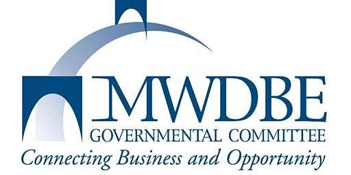 19th Annual MWDBE Governmental Committee Conference