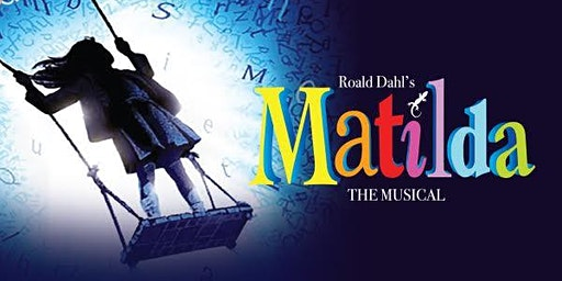 Chadwick Upper School Presents Matilda