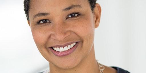 Danielle Allen: A Supermajority for Democracy