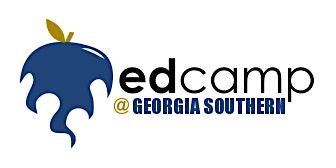 EdCamp Georgia Southern 2020