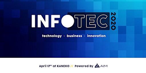 Infotec 2020