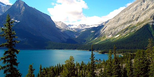 Chestermere Community Day: Kananaskis Hike