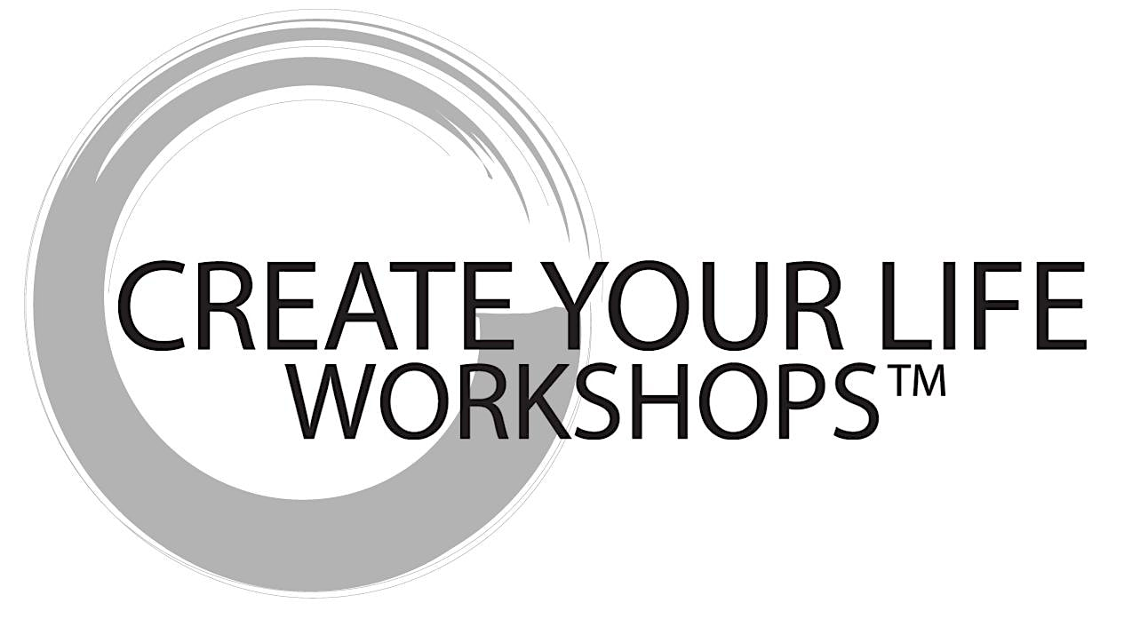 Create Your Life/ Create Your Year Workshop in Newburgh