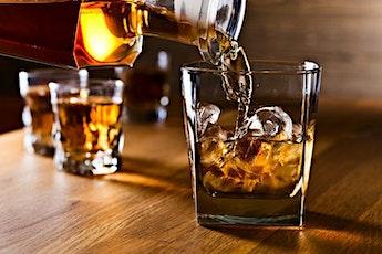Annual Bourbon Tasting Event tickets