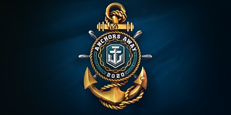 Anchors Away Tour: USS North Carolina - Day 2 tickets