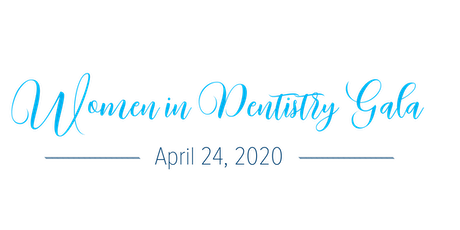 Women In Dentistry Gala tickets