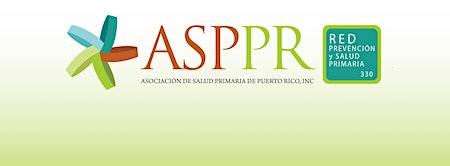 ACTIVIDAD EDUCATIVA Y ASAMBLEA CUATRIMESTRAL (SOLO SOCIOS)