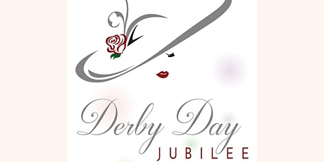 Derby Day Jubilee tickets