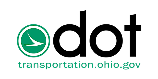 ODOT DBE Estimating Course - Dayton