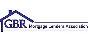 Greater Baton Rouge Mortgage Lenders Association Luncheon Meeting