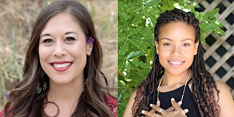VIRTUAL Monthly Moon Manifestation Circle with Karrie Myers Taylor and Dr. J. Anna Stid tickets