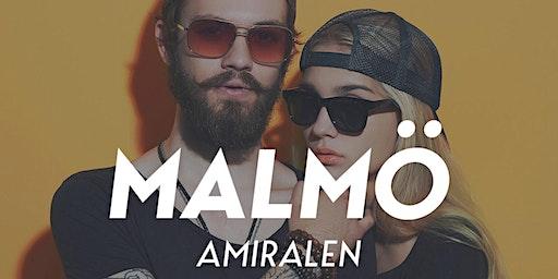 Vintage Kilo Sale // Malmö // Hello Vintage