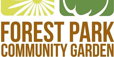 Forest Park Community Garden 10th Annual Seed Swap tickets