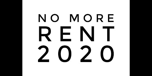NO MORE RENT MOVEMENT PRESENT: BUYING A  HOME WITH CHALLENGING CREDIT