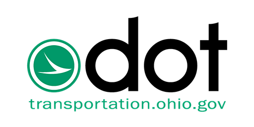 ODOT DBE Accounting Course - Dayton