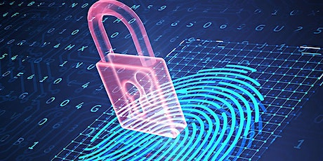 CYBER SECURITY AWARENESS TRAINING tickets