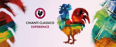 The London Chianti Classico Experience with Three Wine Men tickets