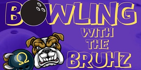 Bowling With The Bruhz tickets