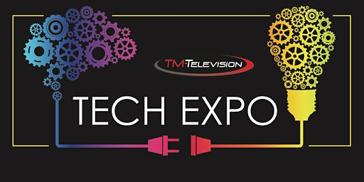 TM Television Tech Expo 2020