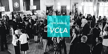 2020 Victoria Community Leadership Awards VCLA tickets