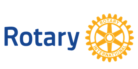 Rotary Means Business- July tickets