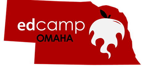 Edcamp Omaha tickets