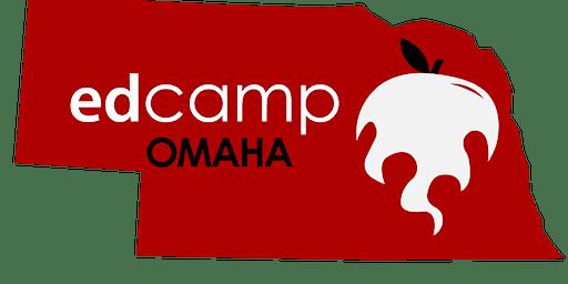 Edcamp Omaha