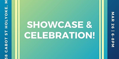 EforAll Holyoke 2020 Winter Showcase & Celebration