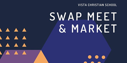 Swap Meet & Market