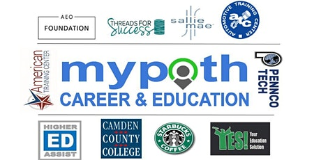 FIND MY PATH: CAREER & EDUCATION tickets