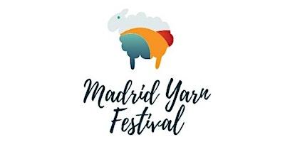Madrid Yarn Festival 2020