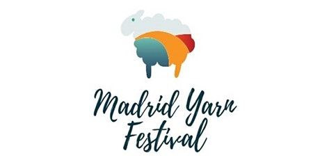 Madrid Yarn Festival 2021 tickets