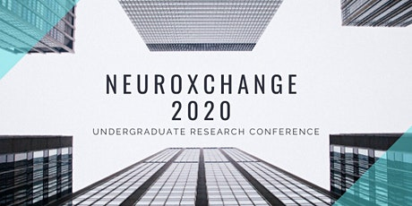 NeuroXChange Conference 2020 tickets