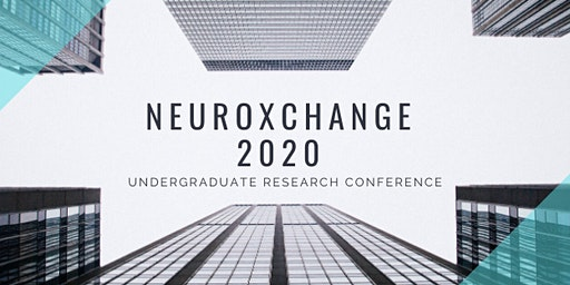 NeuroXChange Conference 2020