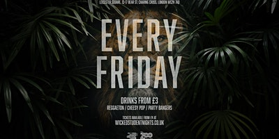 Zoo+Bar+every+Friday+--+Student+Drink+Deals+-