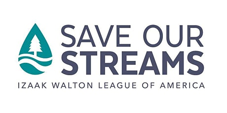 Save Our Streams Training- Ames, IA tickets