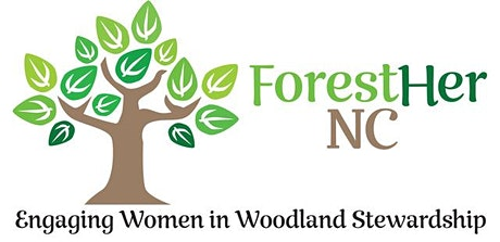 ForestHer NC: Managing for Wildlife tickets