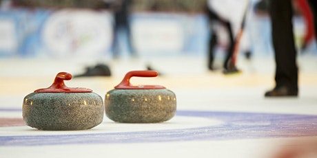 GUSL's Leap Day Curling Funspiel tickets