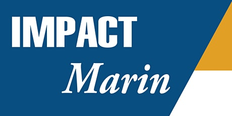 Impact Marin Conference tickets