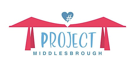 The Project Middlesbrough Culture Awards 2020 tickets