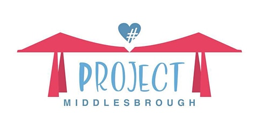 The Project Middlesbrough Culture Awards 2020