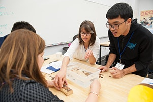 Designing Activities for Engagement in Quantitative Engineering Classes