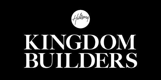 Kingdom Builders Interest Meeting - North Location