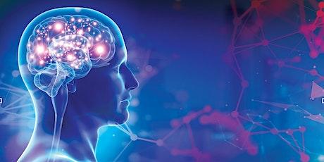2020 Annual Neuroscience Symposium tickets