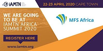IAMTN Africa Summit 2020