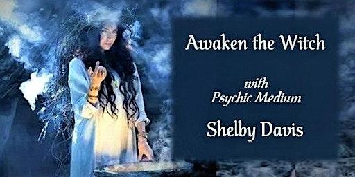Awaken the Witch - Course 1