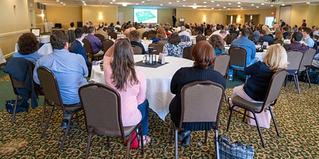 4th Annual Southern Vermont Economy Summit tickets